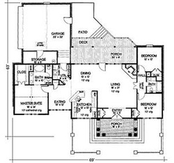 House Plans 10 Questions To Ask Your Designer Before Buying A
