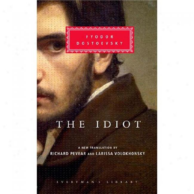 https://i0.wp.com/houseput.com/img/Books/the-idiot-with-bookmark-by-fyodor-m.jpg