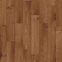 Wholesale Flooring: Armstrong Wholesale Flooring