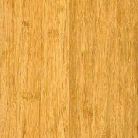 Bamboo Floors: Arc Bamboo Flooring Price