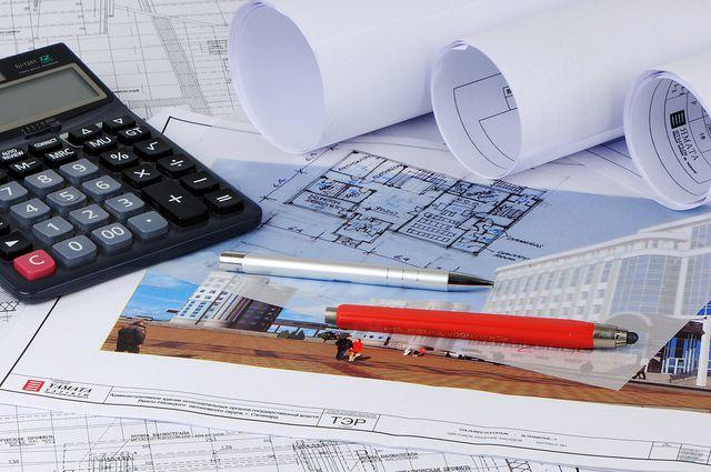 Interior Design for Cost Savings