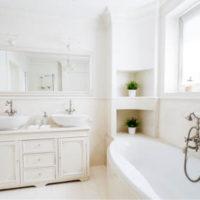 Pittsburgh Bathroom Remodeling | House Repair Experts, LLC