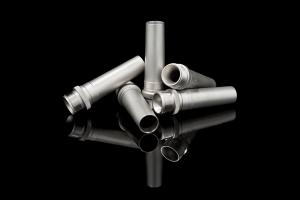tuba-screw-shanks