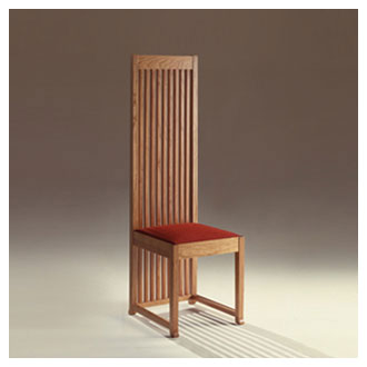 frank lloyd wright chairs lazy boy office big and tall the tyranny of living in style housesandbooks oh
