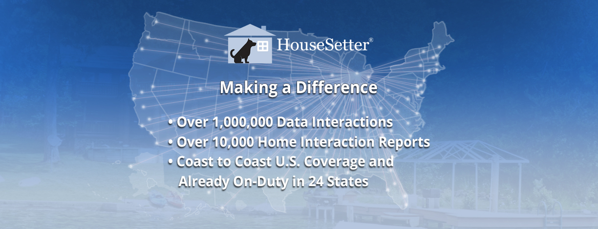 Cheapest Home Monitoring Service