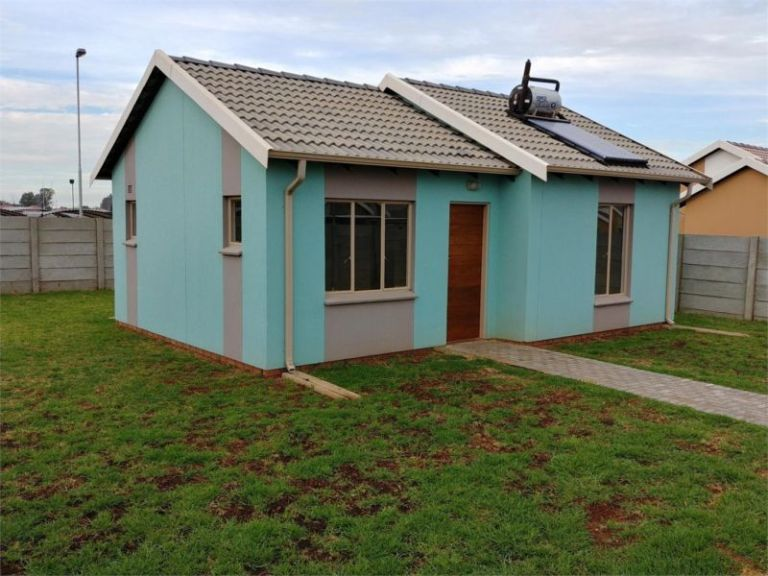 Rental Houses Near Me Now - Houses For Rent Info