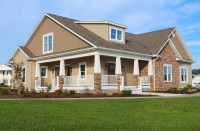 3bd House For Rent Near Me - Houses For Rent Info