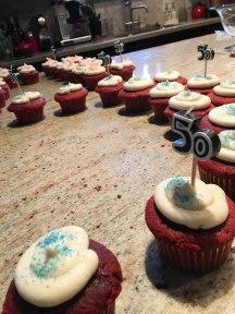 cupcakes2-1