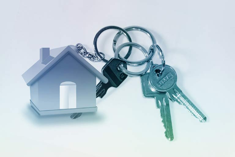 house_keys