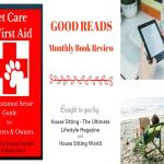 Pet Care & First Aid