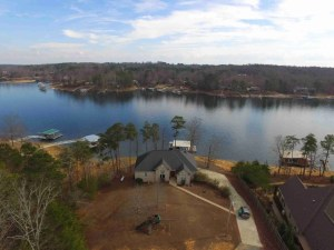 Homes for sale on Smith Lake