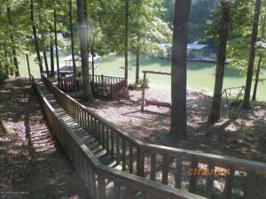Smith Lake For Sale
