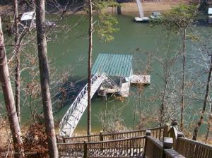 Buy this Smith Lake View