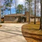 Smith Lake Real Estate