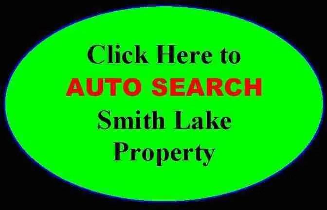 Buying Smith Lake Real Estate