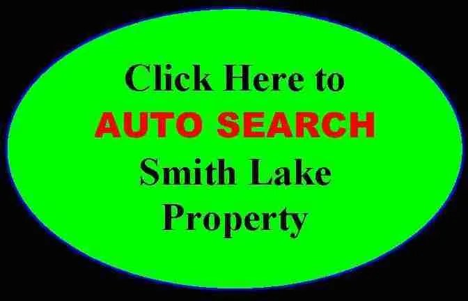 Buying Smith Lake Real Estate