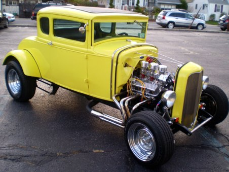 Wilders-Coupe-1931Ford-1