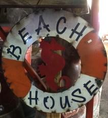 bv beach house