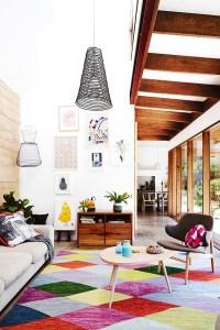 Livingrooms-Rug-Nareen-Holloway