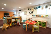 Basement Playroom Ideas | www.pixshark.com - Images ...