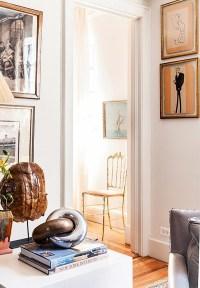Stylish-nyc-apartments