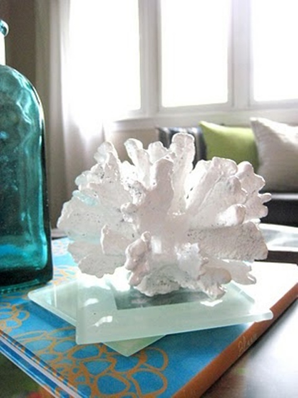 ideas how to decorate living room decoracion 15 amazing sea coral decor | house design and