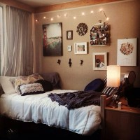 Cool-dorm-room-decor-ideas