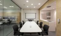 Modern-conference-room-designs