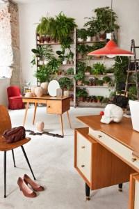 25 Creative DIY Indoor Herb Garden Ideas | House Design ...