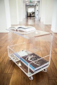 Table Plexiglass  Ciabiz.com