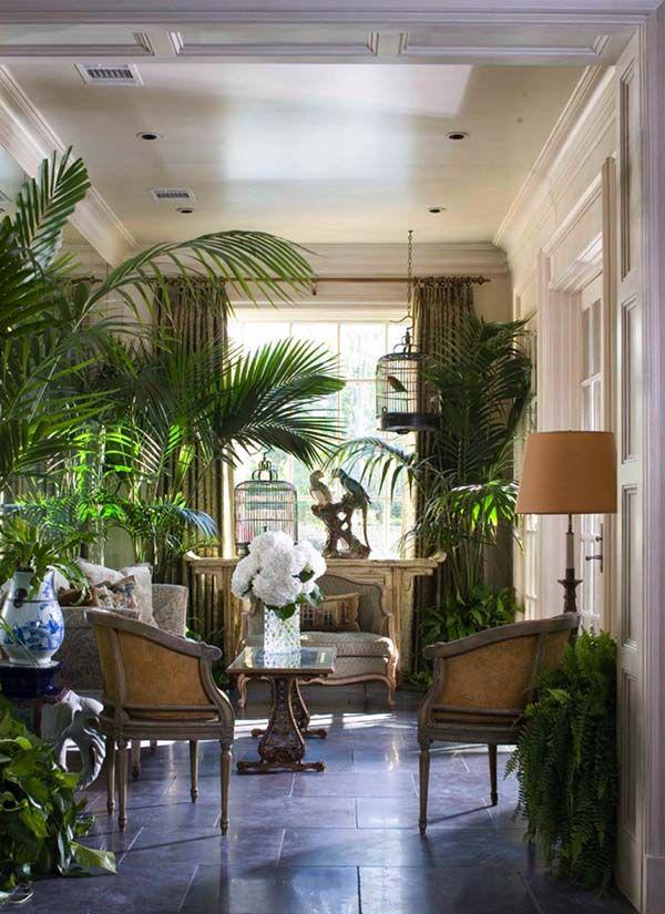 coastal design living room camo ideas 25 mesmerizing interiors with tropical elements ...