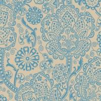 unique wallpaper designs 2017 - Grasscloth Wallpaper