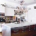 Custom kitchen cabinets bronx ny 5ways2win com