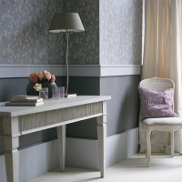 Classic Hallway | Hallway furniture | Decorating ideas ...