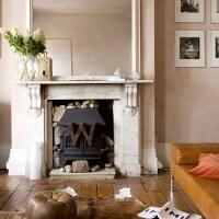 Modern Victorian living room | Living room furniture ...