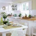 Kitchen kitchen ideas image