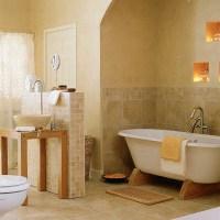 Moroccan bathroom | Bathroom designs | Bathroom vanities ...