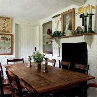Country cottage kitchen | Kitchen\diner design ...