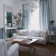 Sofa Set Cleaning In Nairobi How To Clean Up White Leather French-style Living Room | Housetohome.co.uk