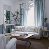 French-style living room | housetohome.co.uk