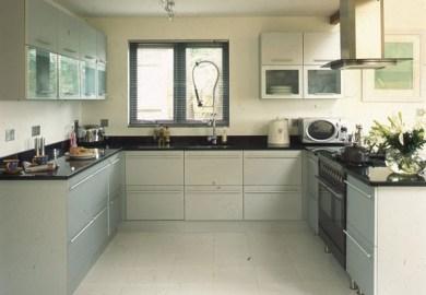 Elegant Kitchen Designs Home Design Ideas Pictures