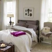 Relaxing bedroom | Bedroom furniture | Decorating ideas ...