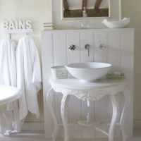 Bathrooms Country Style | Home Decoration Club