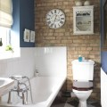 Small country bathroom small bathroom ideas housetohome small country