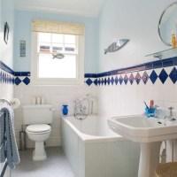 Simple family bathroom | Bathroom design | Decorating ...