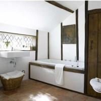 Modern country bathroom   Bathroom vanities   Decorating ...