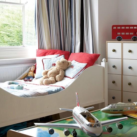 kids bedroom storage furniture Children's bedroom storage | Bedroom furniture