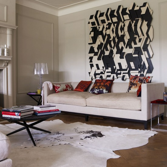 childrens sofa chairs savers cats statement wall living room | housetohome.co.uk