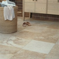 Rubber Flooring Tiles For The Bathroom - Wood Floors