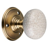 10 best door knobs - Next Home | 10 best door knobs | Home ...